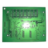 Challenger/ Infiniti FY-8250B Printer Printhead Board