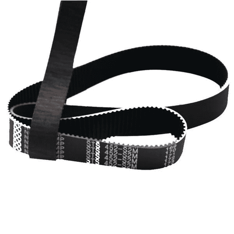 S2M 452 15MM Belt for Large Format Printers - www.allprintheads.com