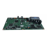 Epson Mainboard 2131668 for Stylus Pro4880 printer - www.allprintheads.com