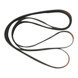Epson CR Belt for Stylus Pro 4880C - www.allprintheads.com
