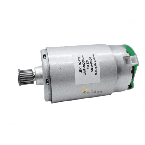Epson Carriage CR Motor for Stylus Pro 4800 4450 4880 6550 6500 4000 - www.allprintheads.com