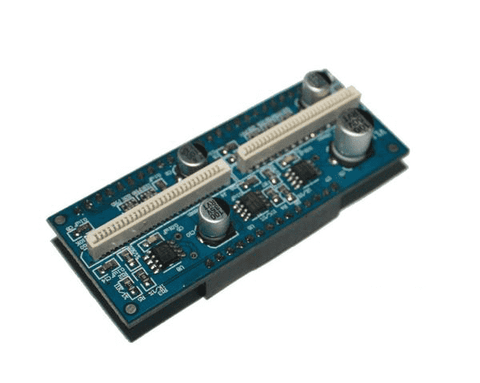 USB head connector board for SPT510 head infiniti/Phaeton/iconteck/zhongye printer spt transfer board