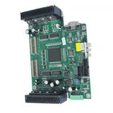 Allwin Printhead Board for D Gen 180TX - www.allprintheads.com