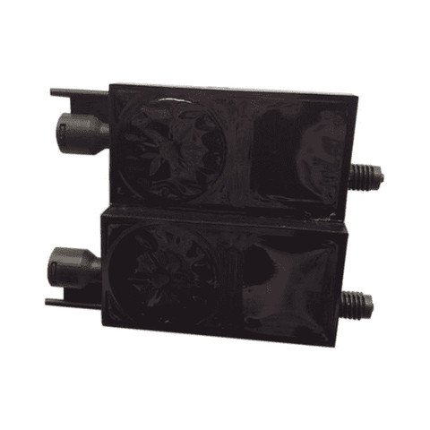 UV Ink Damper for Ricoh GH2220 Printhead - www.allprintheads.com