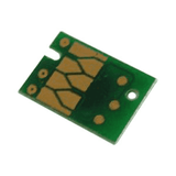 for Epson Stylus Pro 9900 / 7890 / 7900 Maintenance Tank Chip