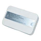 Chip Resetter for Epson Stylus Pro 4910 Original Ink Cartridge - www.allprintheads.com