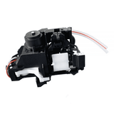 Epson Stylus Photo R1390 / R1400 Pump Assembly - www.allprintheads.com