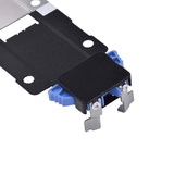 Media Clamp Paper Bracket For EPSON PRINTERS