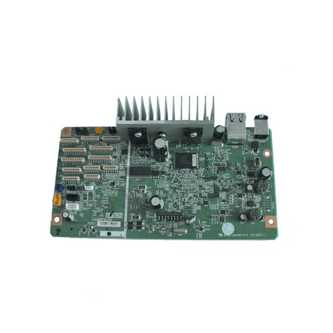 Epson R3000 Mother Board - Logic Board - www.allprintheads.com