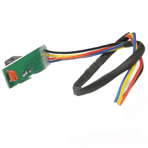 9730/9720 raster strip encoder For Chinese printer - www.allprintheads.com