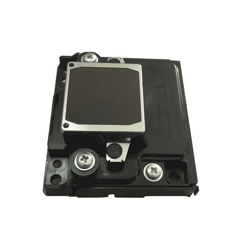 Original F164060 Printhead for Epson R250 R240 RX245