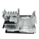 Original  Damper kit assy for Epson 9700/11880 - www.allprintheads.com