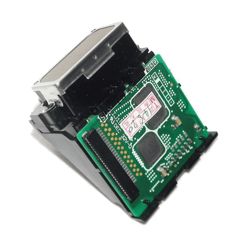 Epson DX2 Printhead Color DE-49732 - www.allprintheads.com