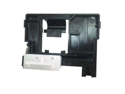 Original Wiper Blade For Epson Stylus pro 9900 9700 7700 7890 9890 7900 Wiper Assembly - www.allprintheads.com