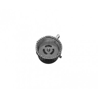 JFX200-2513 Cap A Package Assy (8 pcs) - SPA-0281 - www.allprintheads.com