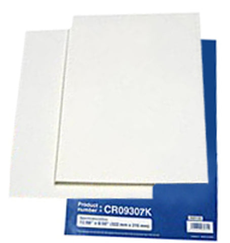 Craft ROBO Pro / Cameo cutting mat (CR09300K-A3) - www.allprintheads.com
