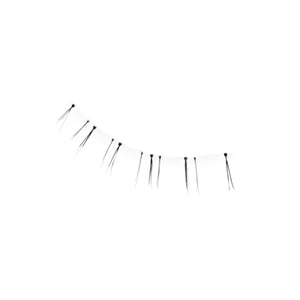 "Petite Cosmetics ""Allure"" Lower Lashes Single Photo"