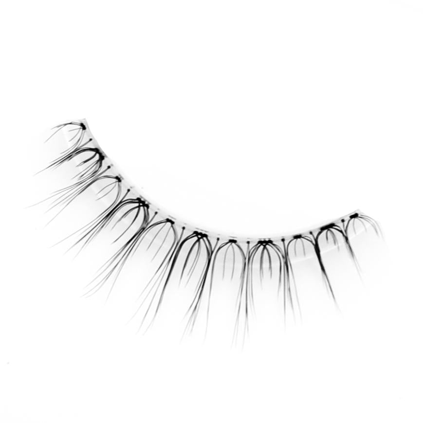 Close up product image of Petite Cosmetics Pixie Lash from Natural Light Collection