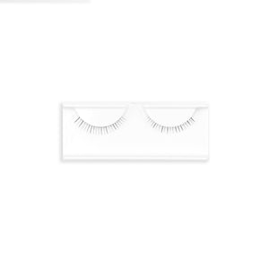 "Petite Cosmetics ""Secret"" Lower Lashes Tray Photo"