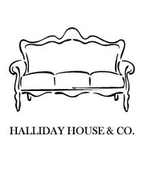 Halliday House & Co.