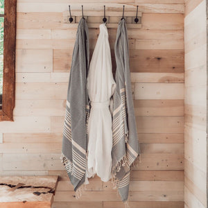 Hasir Turkish Towel