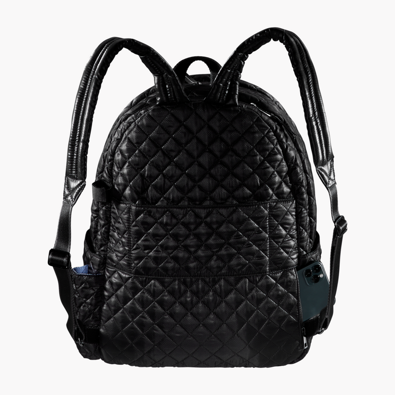 Equestrian Backpack