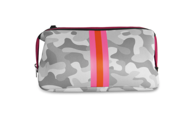 Kyle Cosmetic Case