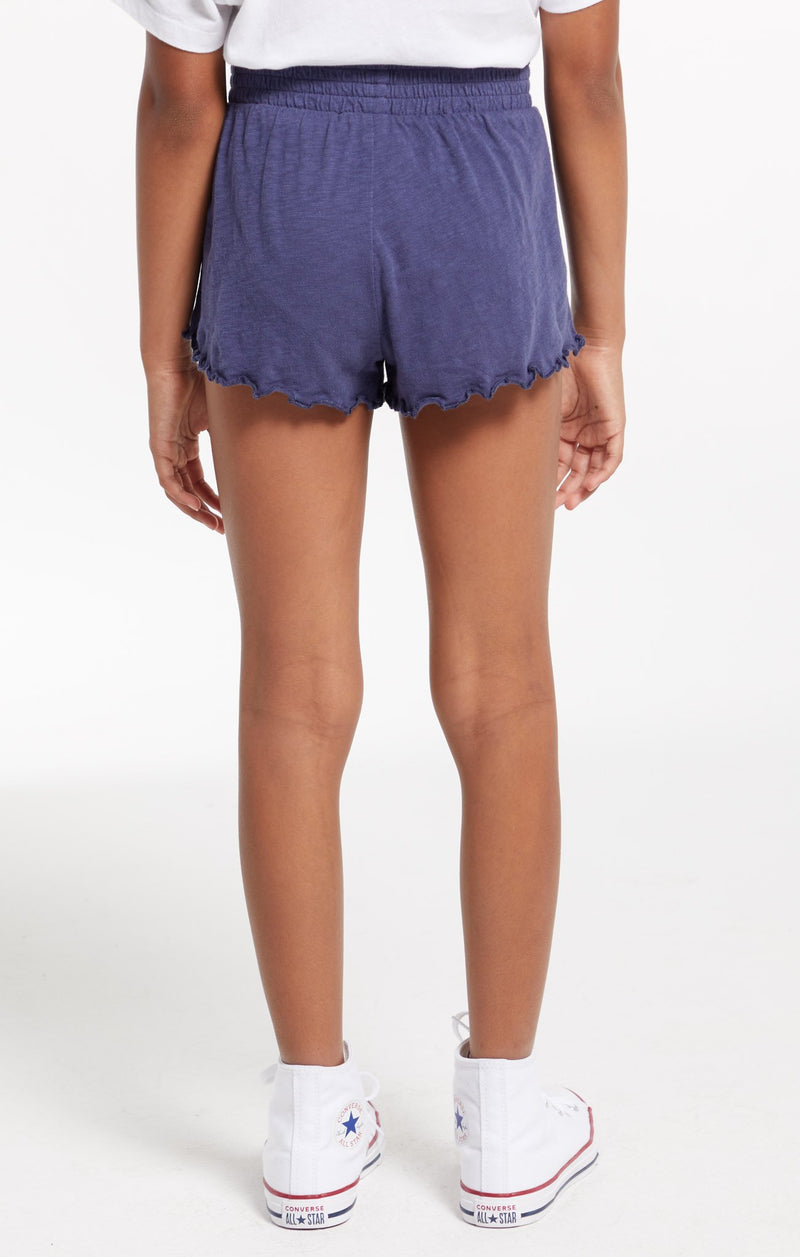 Girls Emery Shorts