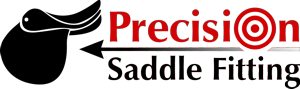 Precision Saddle Fitting