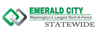 Emerald City Statewide