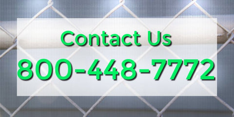 contact us Emerald City Fence Rentals