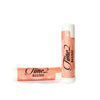 Juicy Peach lip balm