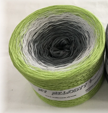 downtown_wolltraum_grey_yarn