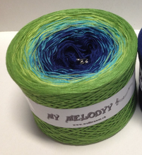 eleni_wolltraum_green_yarn