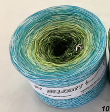funny_10_wolltraum_green_blue_turquiose_yarn