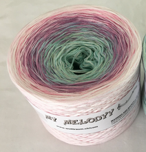 funny_13_wolltraum_pink_purple_lavender_green_yarn