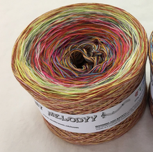 funny_17_wolltraum_brown_red_yellow_heather_yarn