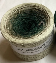 green_day_wolltraum_glitter_beige_grey_green_gradient_yarn