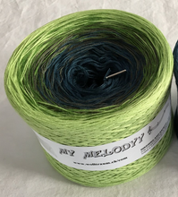 green_river_wolltraum_blue_petrol_green_gradient_ombre_yarn