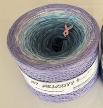 hope_wolltraum_lavender_purple_grey_blue_gradient_yarn