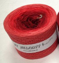 lady_in_red_wolltraum_red_hummer_burgundy_gradient_yarn