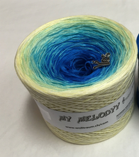 lambada_wolltraum_yellow_creme_cream_blue_turquiose_gradient_yarn