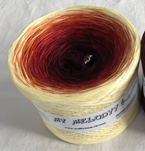light_my_fire_wolltraum_yellow_gold_red_burgundy_gradient_yarn
