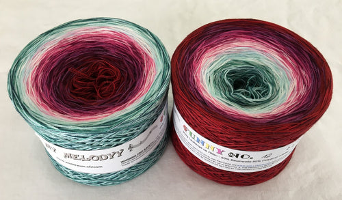 funny_12_wolltraum_red_burgundy_wine_white_green_yarn