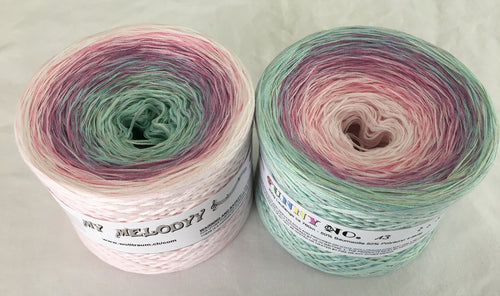 funny_13_wolltraum_pink_purple_lavender_green_mint_yarn