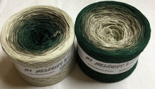 green_day_wolltraum_glitter_beige_tan_grey_green_gradient_yarn