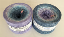 hope_wolltraum_glitter_lavender_purple_grey_blue_petrol_yarn