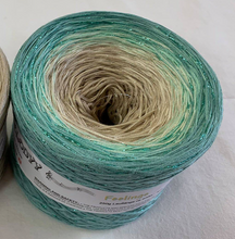 feelings_wolltraum_glitter_green_yarn