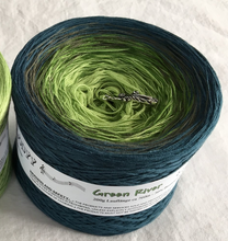 green_river_wolltraum_blue_green_petrol_gradient_ombre_yarn