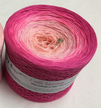 i_will_survive_wolltraum_pink_pink_fuchsia_gradient_ombre_yarn